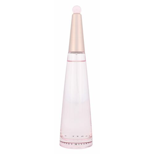 Issey Miyake L´Eau D´Issey Florale EDT 90 ml pro ženy