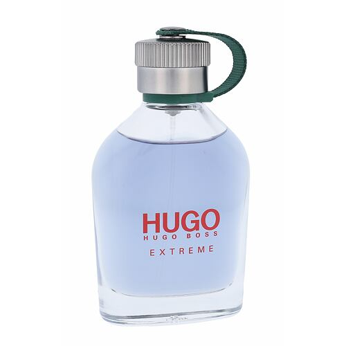Hugo Boss Hugo Men Extreme EDP 100 ml pro muže