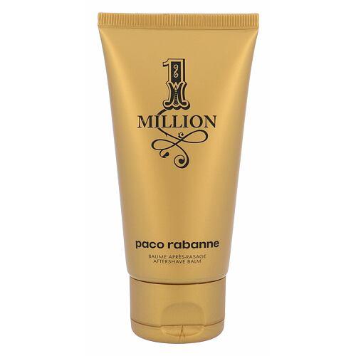 Paco Rabanne 1 Million balzám po holení 75 ml pro muže
