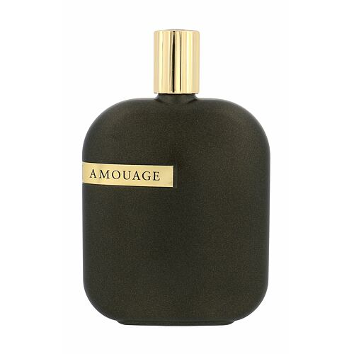 Amouage The Library Collection Opus VII EDP 100 ml Unisex