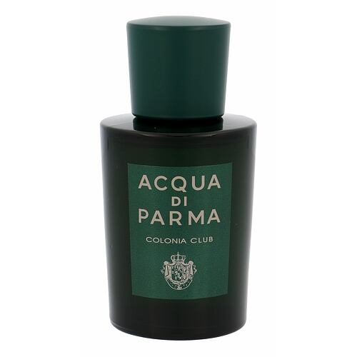 Acqua di Parma Colonia Club EDC 50 ml Unisex