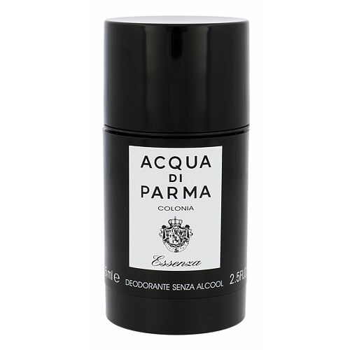 Acqua di Parma Colonia Essenza deodorant 75 ml pro muže