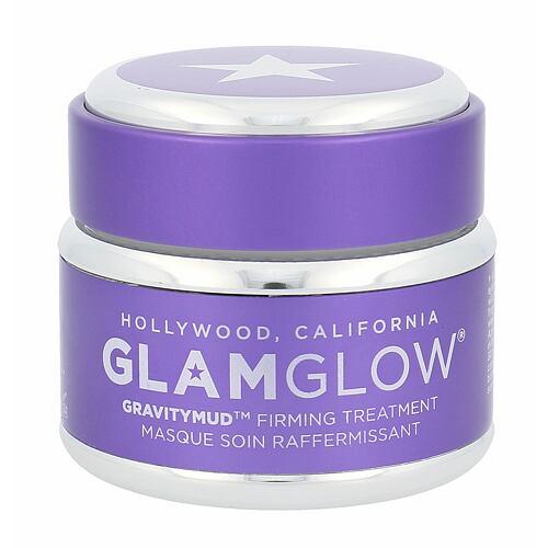Glam Glow Gravitymud pleťová maska 50 g pro ženy
