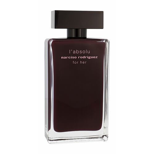 Narciso Rodriguez For Her L´Absolu EDP 100 ml pro ženy