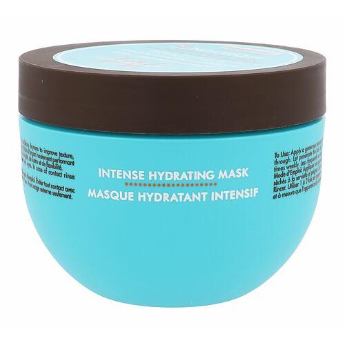 Moroccanoil Hydration maska na vlasy 250 ml pro ženy
