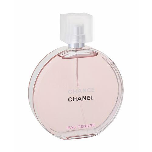 Chanel Chance Eau Tendre EDT 150 ml pro ženy