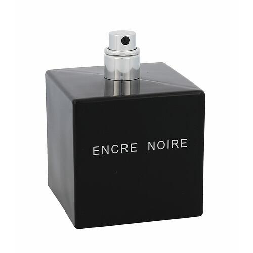 Lalique Encre Noire EDT 100 ml Tester pro muže