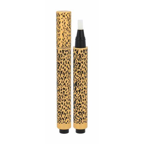Yves Saint Laurent Touche Éclat Collector 2014 rozjasňovač 2,5 ml pro ženy