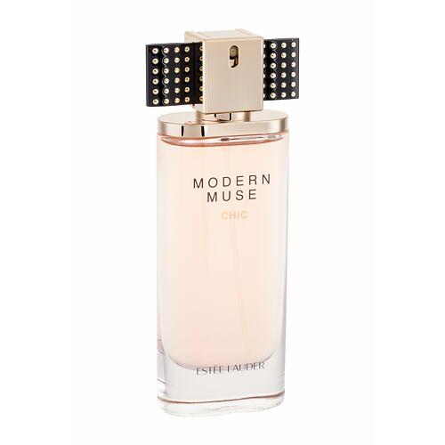 Estée Lauder Modern Muse Chic EDP 50 ml pro ženy