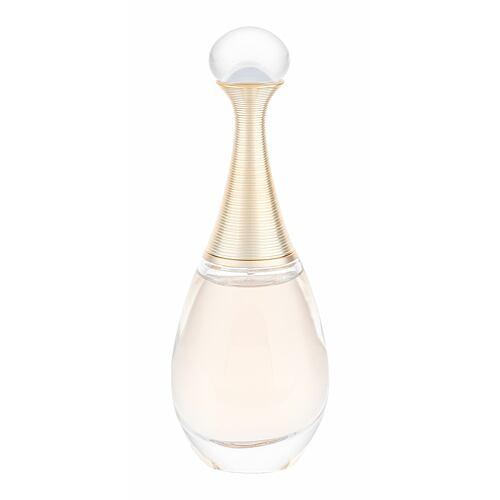 Christian Dior J´adore EDP 50 ml pro ženy