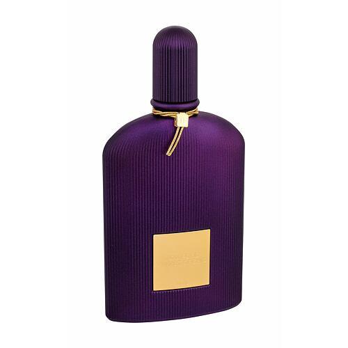 TOM FORD Velvet Orchid Lumiére EDP 100 ml pro ženy