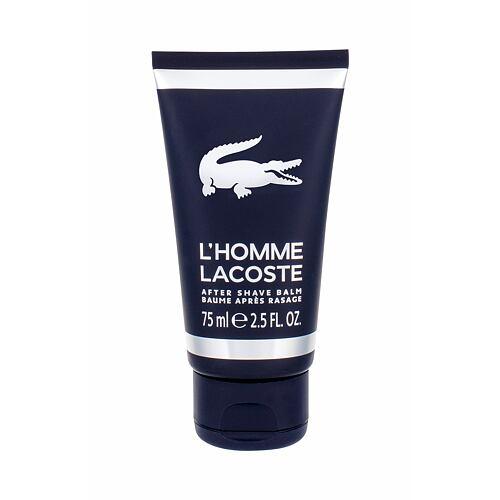 Lacoste L´Homme Lacoste sprchový gel 150 ml pro muže