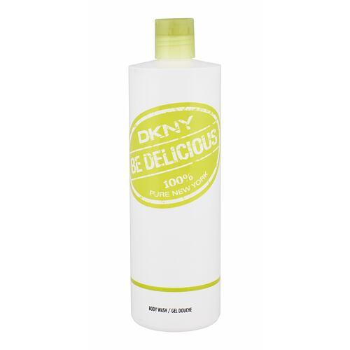 DKNY DKNY Be Delicious sprchový gel 475 ml pro ženy