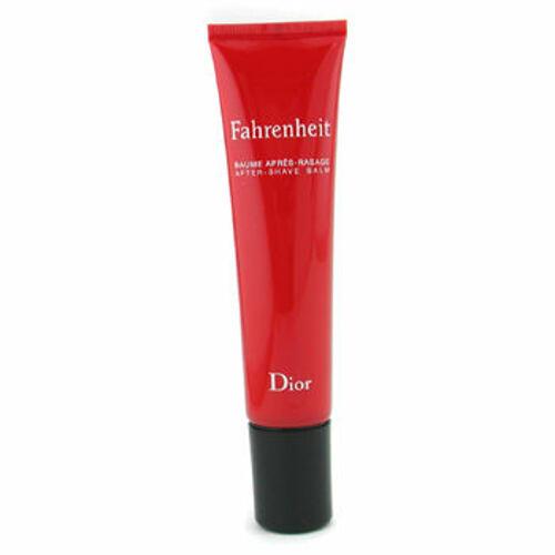Christian Dior Fahrenheit balzám po holení 70 ml pro muže