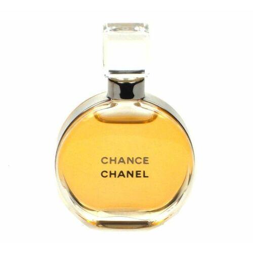 Chanel Chance parfém 7,5 ml Bez rozprašovače pro ženy