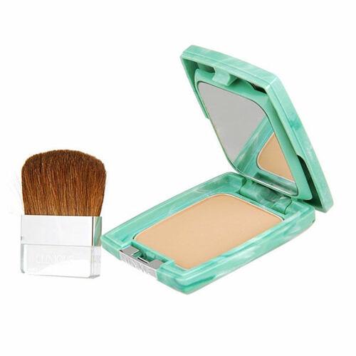 Clinique Almost Powder Makeup makeup 9 pro ženy