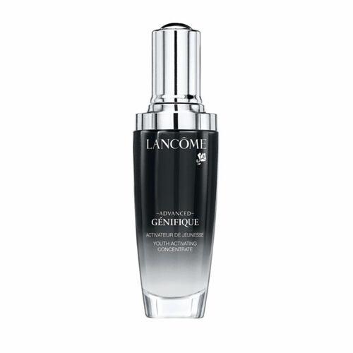 Lancome Advanced Génifique pleťové sérum 30 ml Tester pro ženy