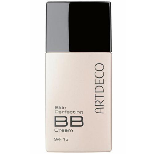 Artdeco Skin Perfecting SPF15 bb krém 30 ml pro ženy