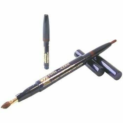 Estée Lauder Automatic tužka na oči 0,2 g pro ženy