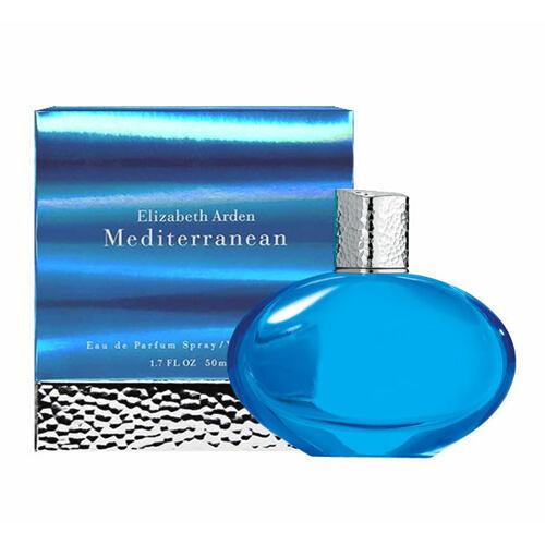 Elizabeth Arden Mediterranean EDP 10 ml Tester pro ženy