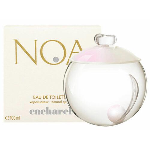 Cacharel Noa EDT 30 ml Poškozená krabička pro ženy