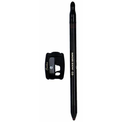 Guerlain The Eye Pencil tužka na oči 1,2 g pro ženy