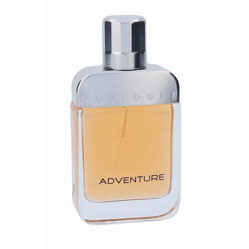 Davidoff Adventure EDT 50 ml pro muže