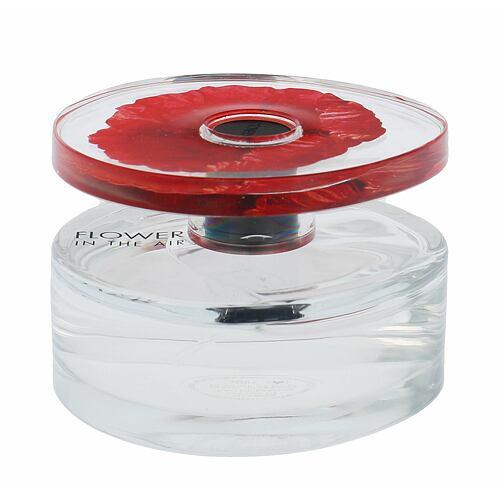 Kenzo Flower In The Air EDP EDP 100 ml + parfemovaná voda 15 ml pro ženy
