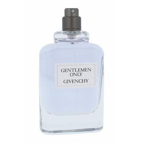 Givenchy Gentlemen Only EDT EDT 100 ml + deostick 75 ml pro muže