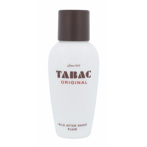 TABAC Original voda po holení 100 ml pro muže