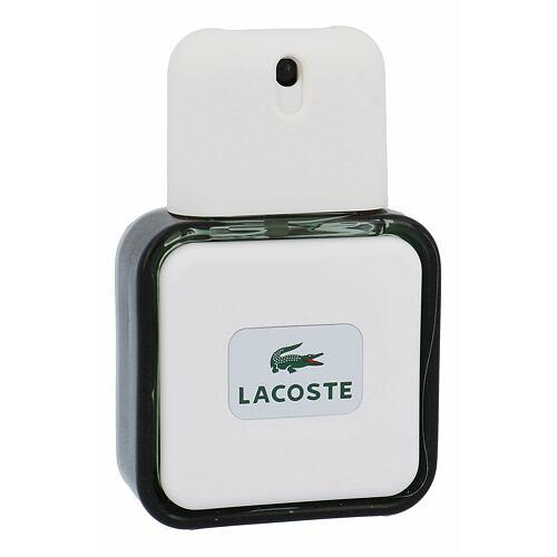 Lacoste Original EDT 50 ml pro muže