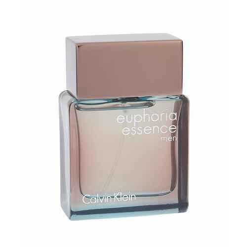 Calvin Klein Euphoria Essence Men EDT 30 ml pro muže