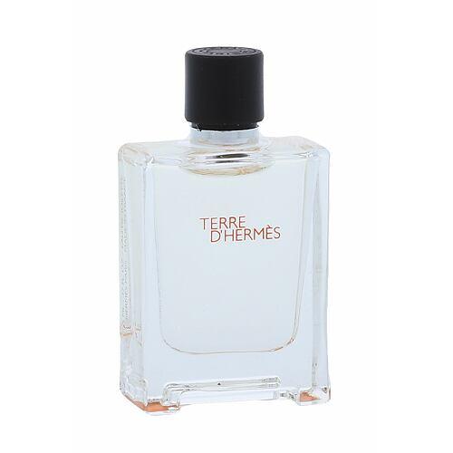Hermes Terre D´Hermes EDT 5 ml pro muže