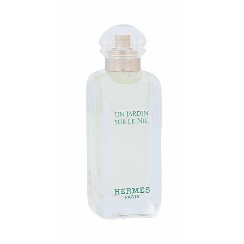 Hermes Un Jardin Sur Le Nil EDT 7,5 ml pro ženy