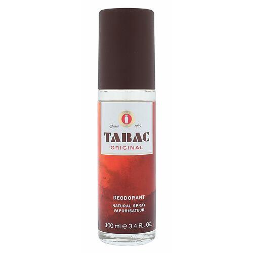TABAC Original deodorant 100 ml pro muže