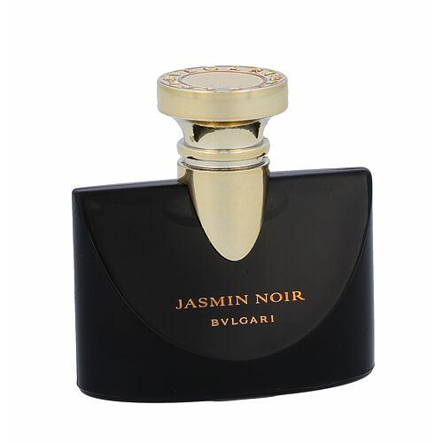 Bvlgari Jasmin Noir EDP 5 ml pro ženy