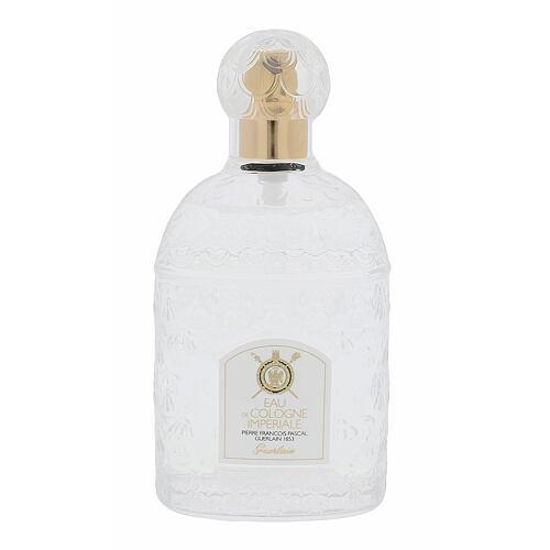 Guerlain Eau de Cologne Imperiale EDC 100 ml Unisex