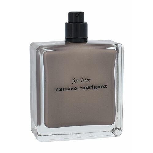 Narciso Rodriguez For Him EDP 100 ml Tester pro muže