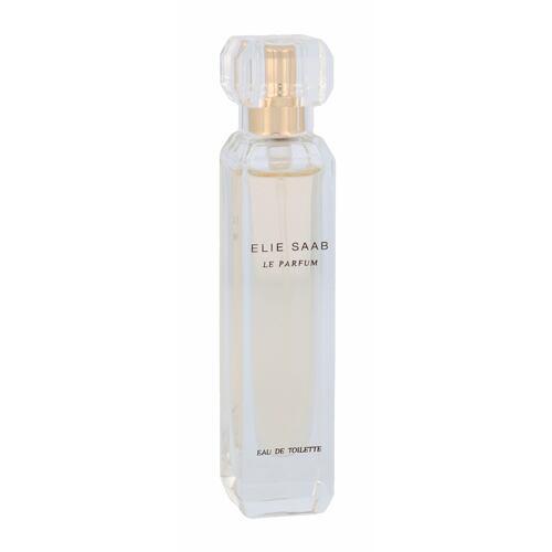 Elie Saab Le Parfum EDT 10 ml pro ženy