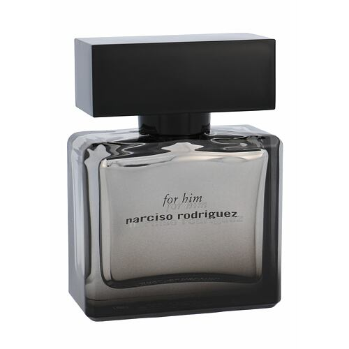 Narciso Rodriguez For Him EDP 50 ml pro muže