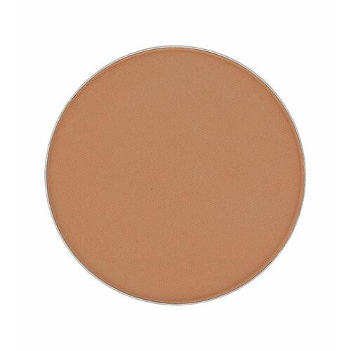 Shiseido Sun Protection pudr 12 g Tester Náplň pro ženy