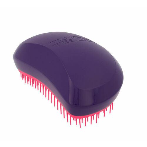 Tangle Teezer Salon Elite kartáč na vlasy 1 ks pro ženy