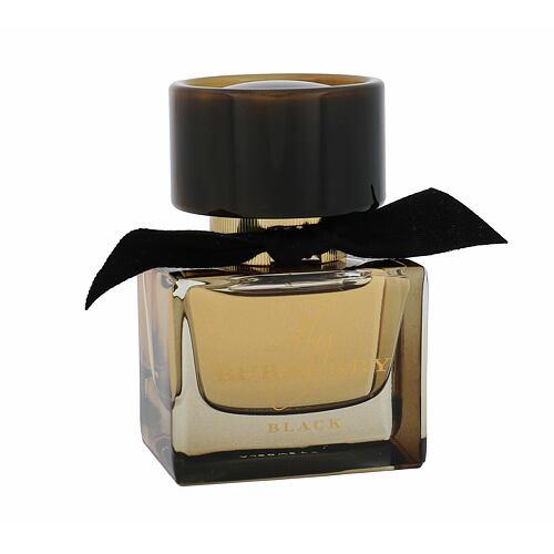 Burberry My Burberry Black parfém 30 ml pro ženy