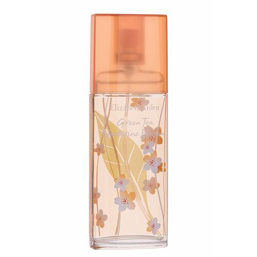 Elizabeth Arden Green Tea Nectarine Blossom EDT 50 ml pro ženy