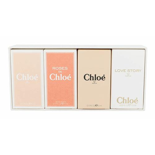 Chloe Mini Set 1 EDP dárková kazeta pro ženy