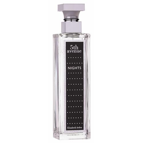 Elizabeth Arden 5th Avenue Nights EDP 125 ml pro ženy