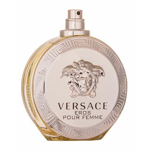Versace Eros Pour Femme EDP 100 ml Tester pro ženy
