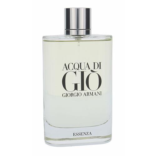 Giorgio Armani Acqua di Gio Essenza EDP 180 ml pro muže