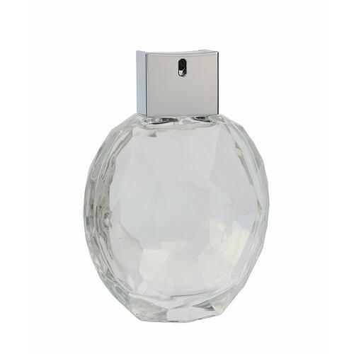 Giorgio Armani Emporio Armani Diamonds EDP 100 ml Tester pro ženy