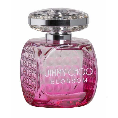 Jimmy Choo Jimmy Choo Blossom EDP 100 ml pro ženy